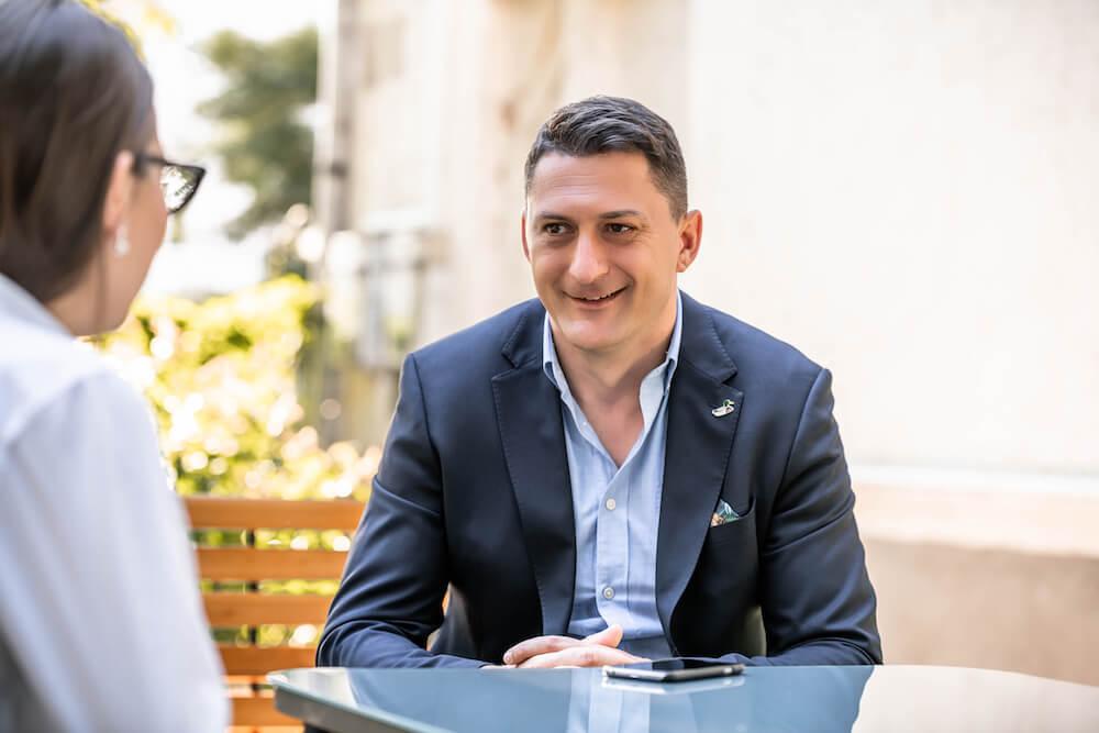 gasztroenterológia - Dr. Szőnyi Mihály
