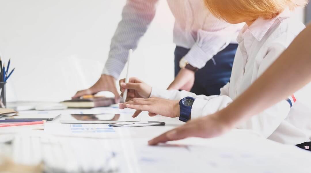 home office - cégvezetők - felmérés