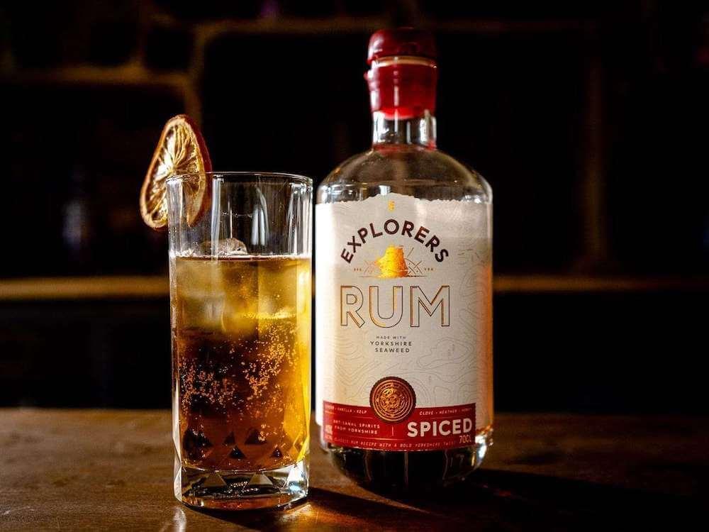 cukormoszat - rum - gasztro -