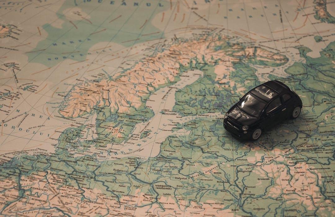 utazás - 2021 - trendek - airbnb