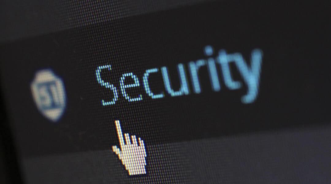 adatvédelem - leggyakoribb jelszó