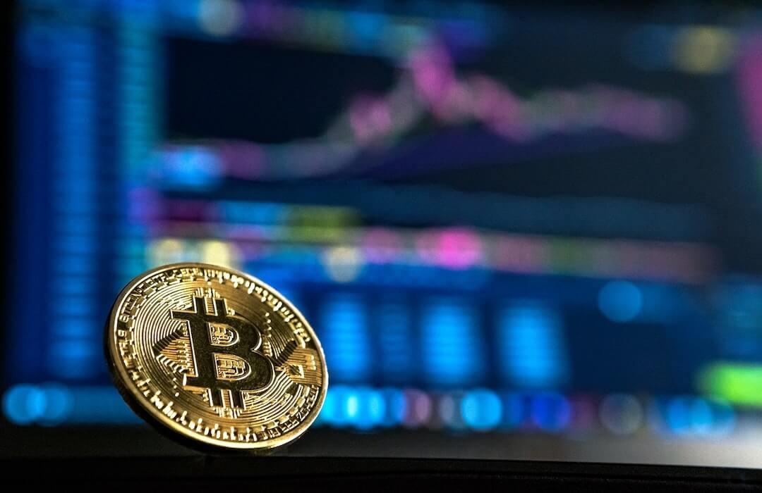 mennyibe kerül 4 bitcoin)