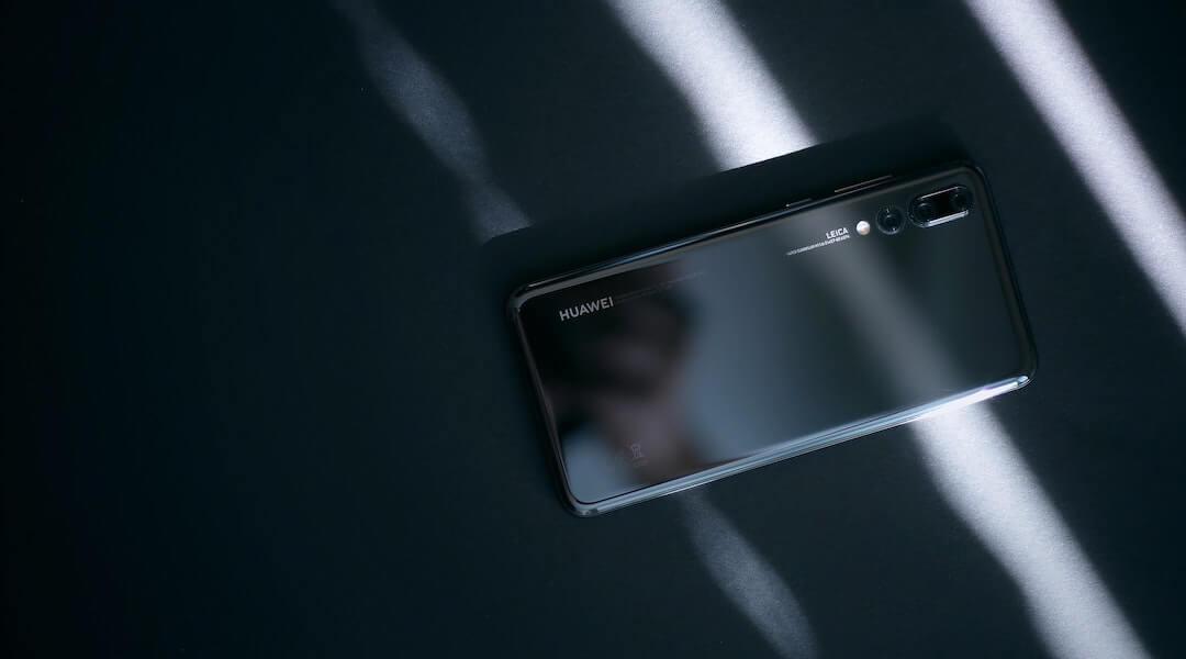 Huawei - Honor - eladás - 2020