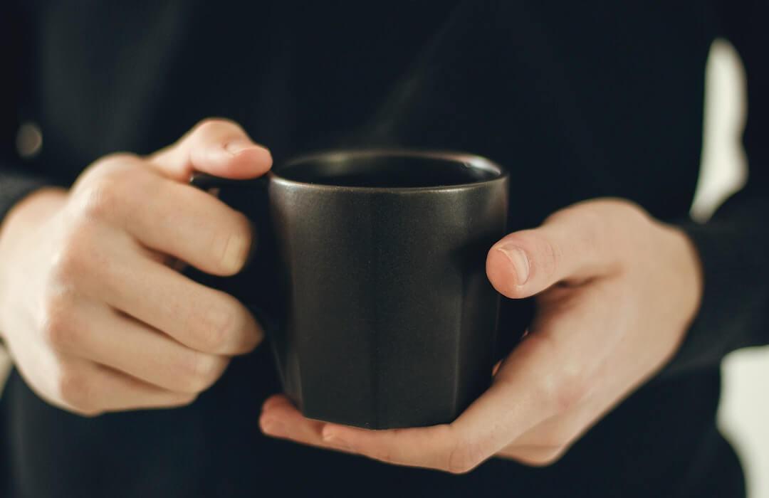 kávé - koffein - reggel - egészség