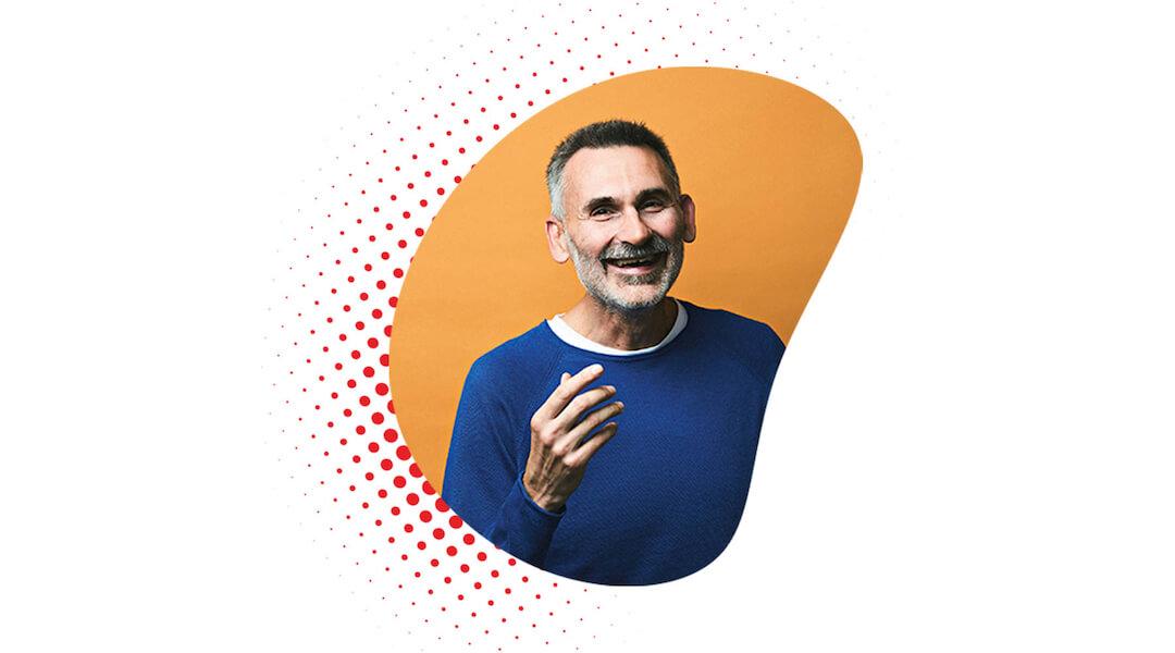 Pál Feri - előadás - 2020 november
