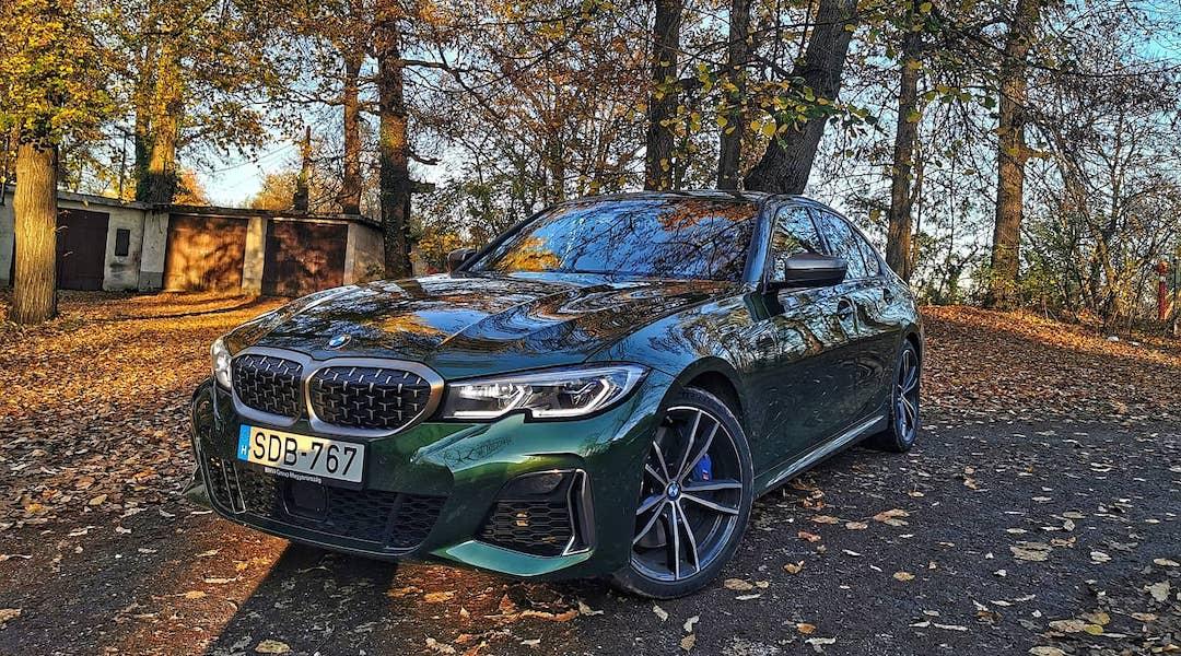 BMW_M340i_xDrive_teszt