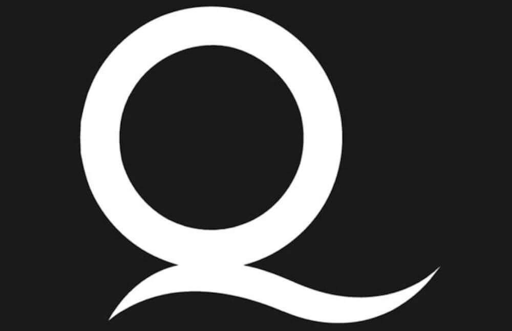 James Bond - Quantum