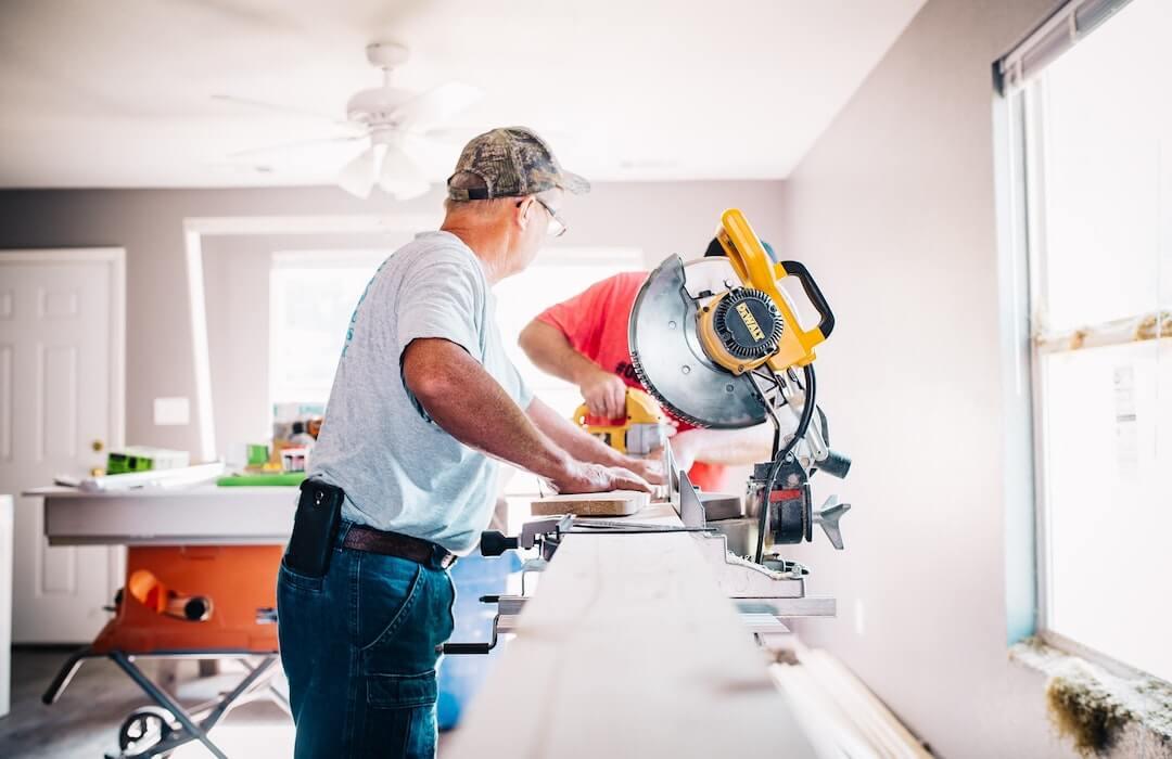 kinek nem jár a lakásfelújítási támogatás