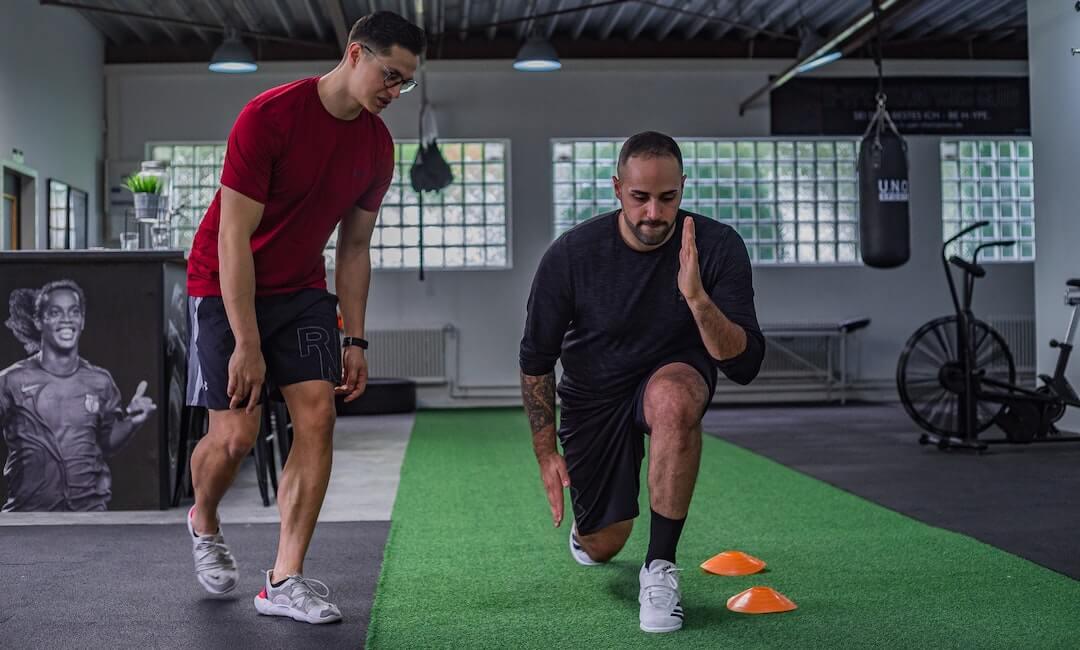 rendszeres sport - mentális erő - egészség