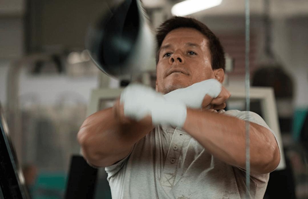 film - sport - motiváció