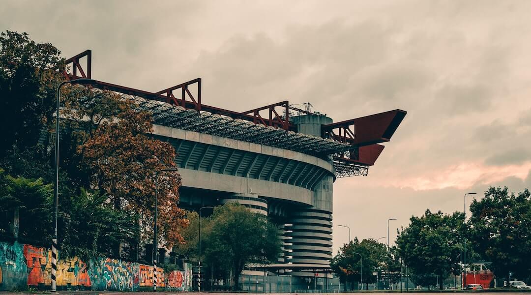 San Siro - Milano