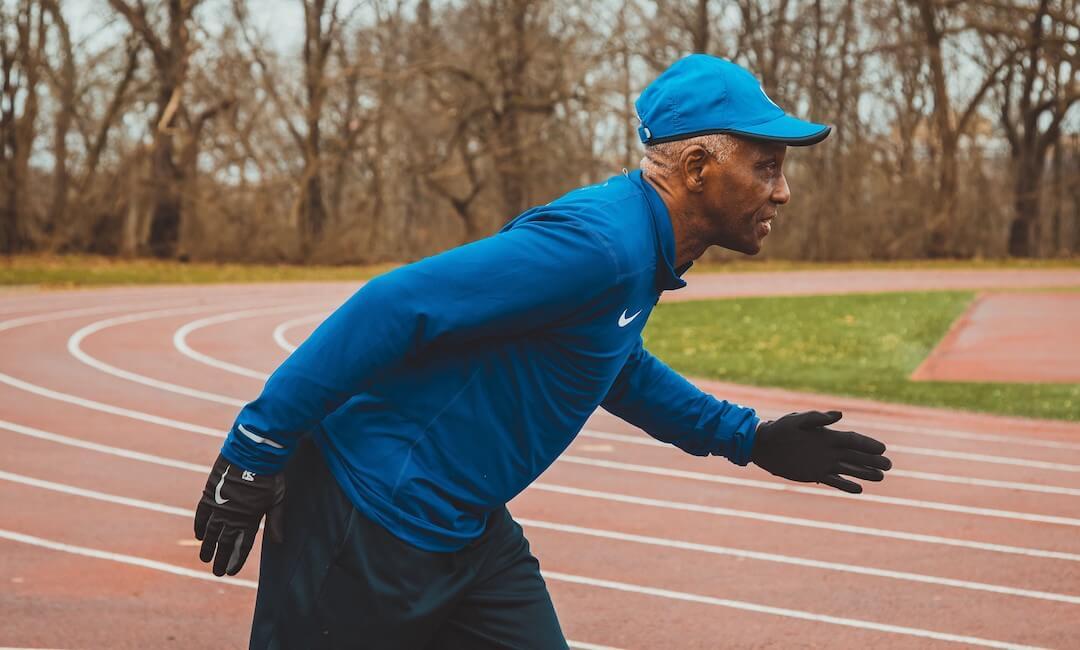 egészség - prevenció - sport
