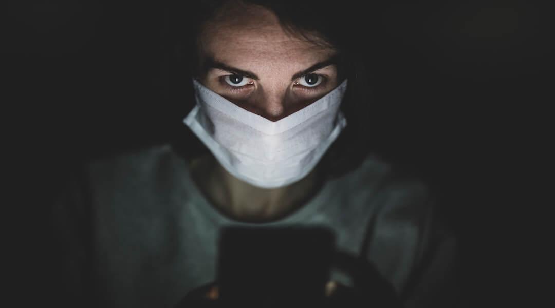 koronavírus - post covid 2021