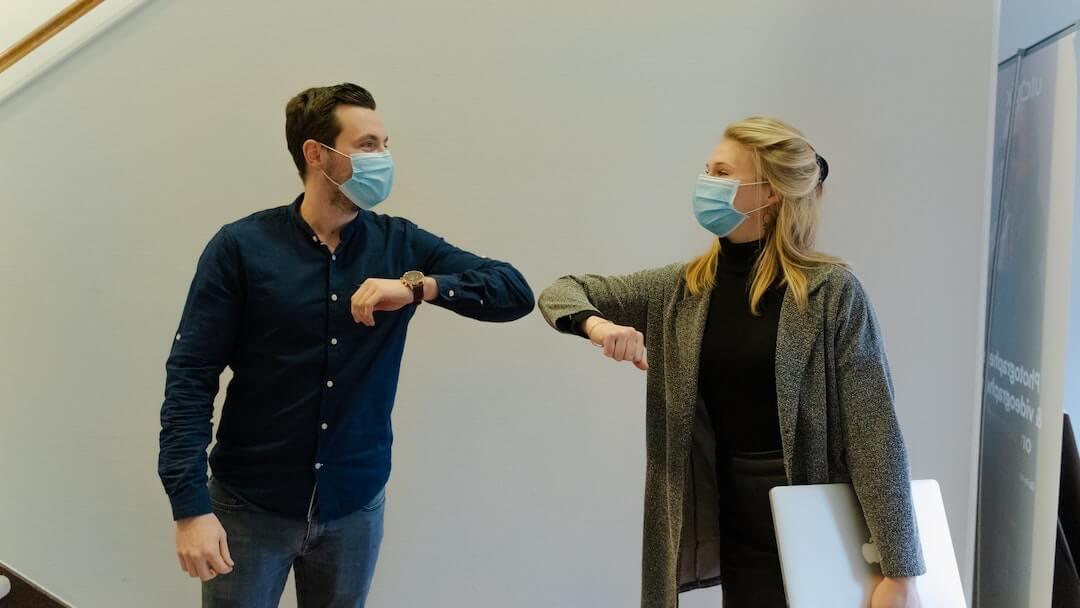 Koronavírus-járvány - munkahely - jog