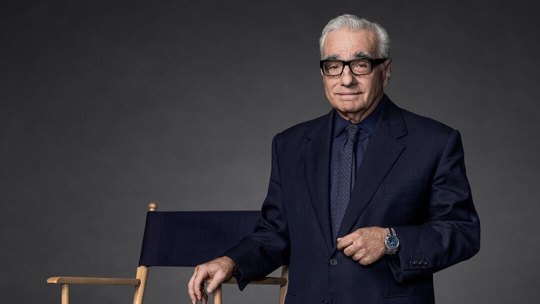 Martin Scorsese - filmajánló - 2021