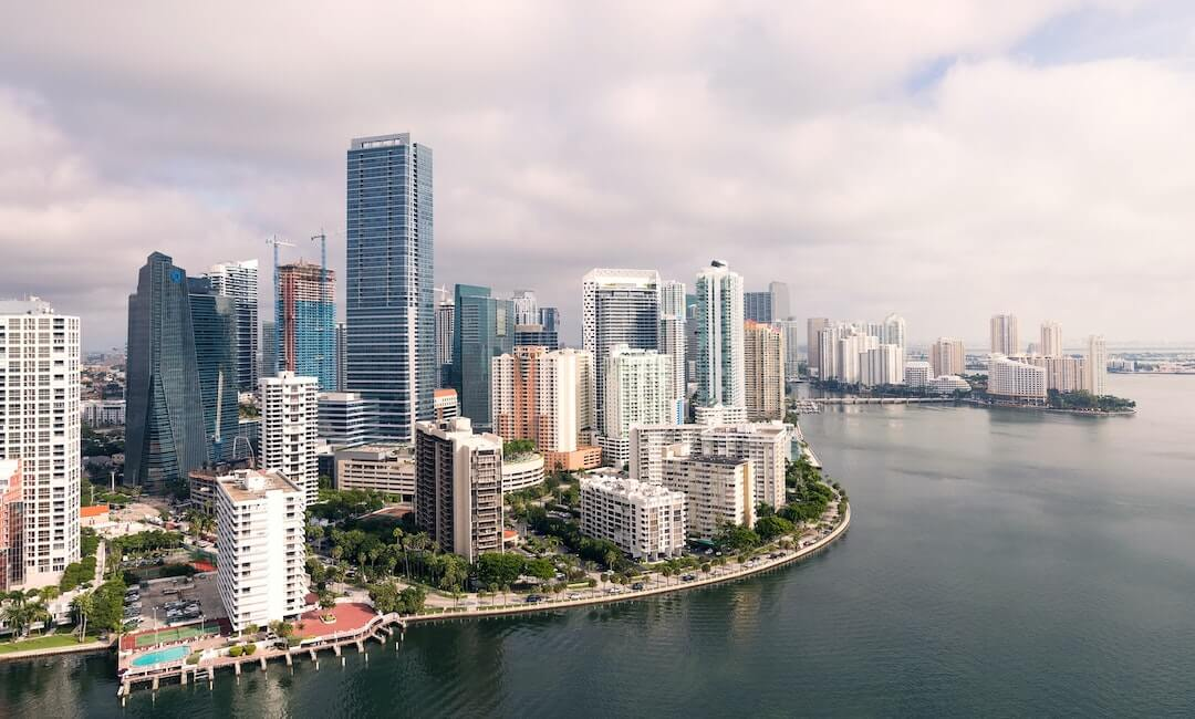 Miami- 2021