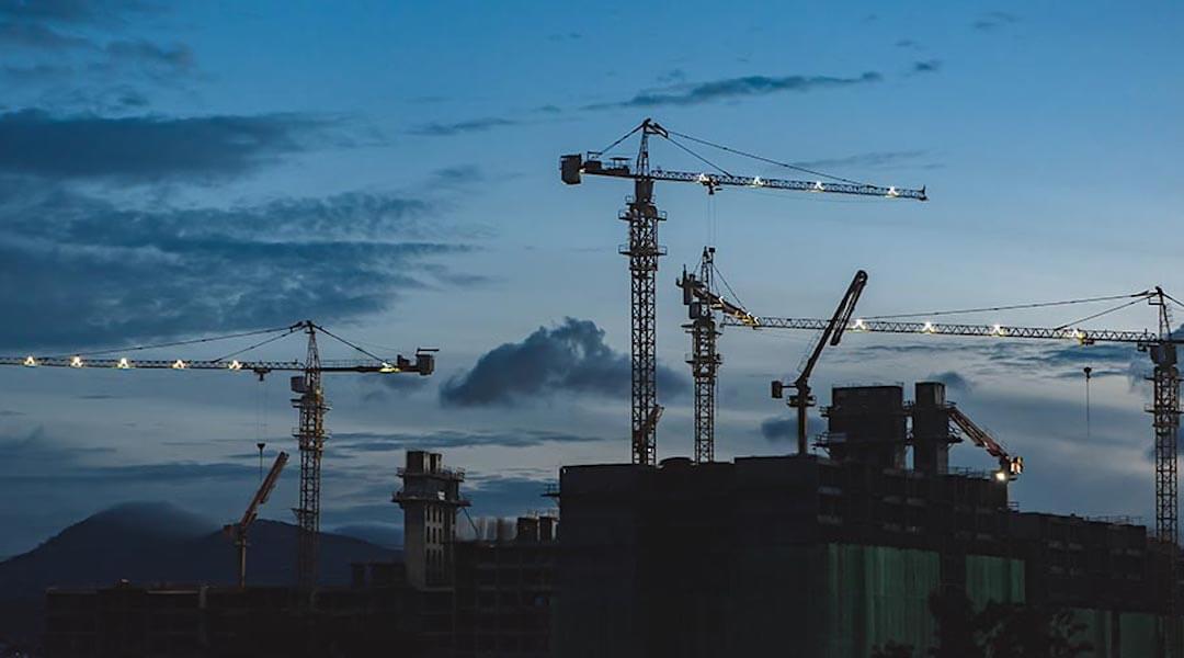 újépítésű ingatlan - 2021