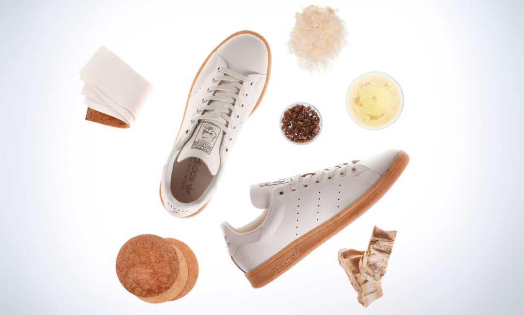 adidas - gomba - cipő