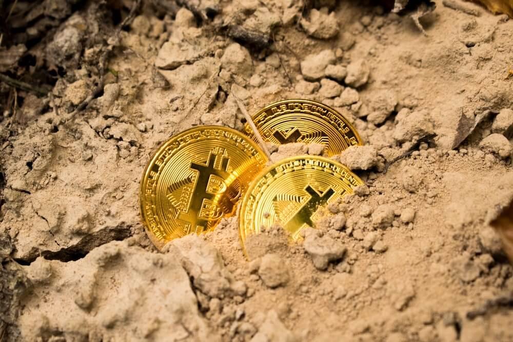 Bitcoin - kriptovaluta - tévhitek