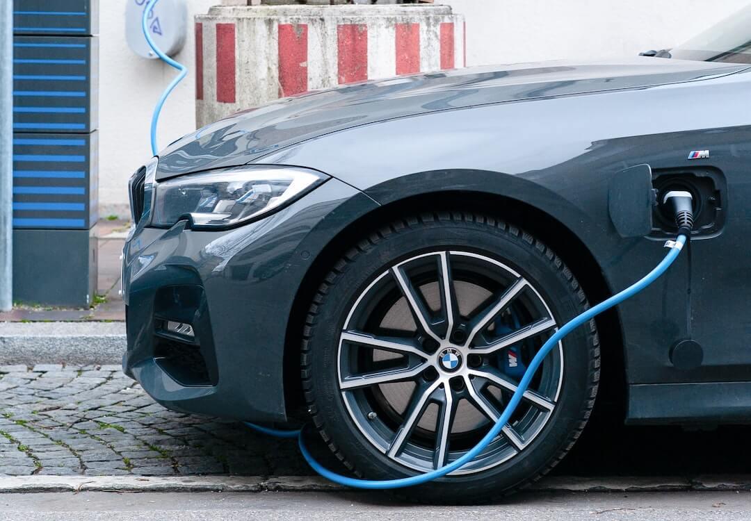 szilárdtest-akkumulátor - elektromobilitás