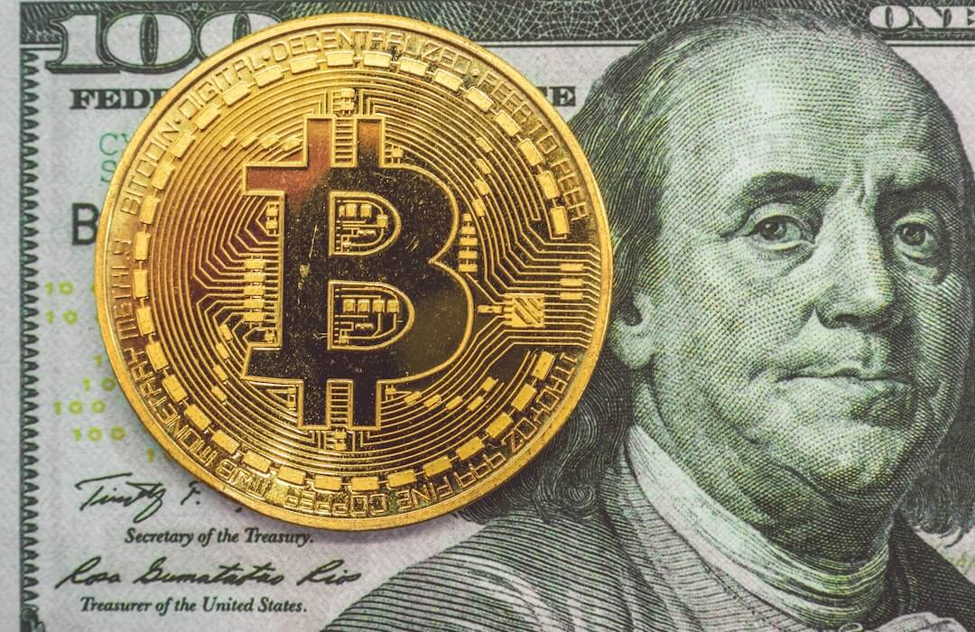 Telex: Nem akar véget érni az őrült bitcoinláz