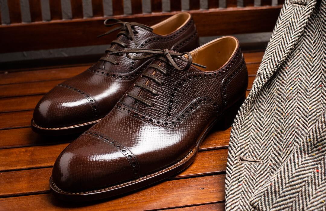 Passus Shoes - férfi cipő - férfi divat
