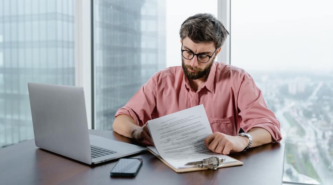szokás - pénzügyi tudatosság