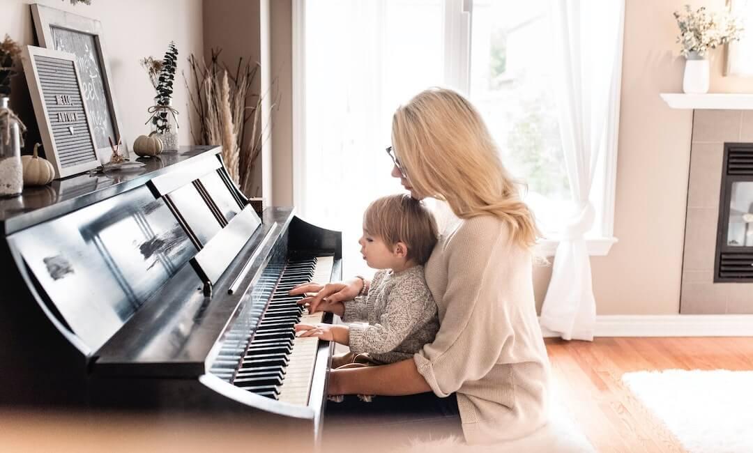 zene - zenehallgatás - intelligencia