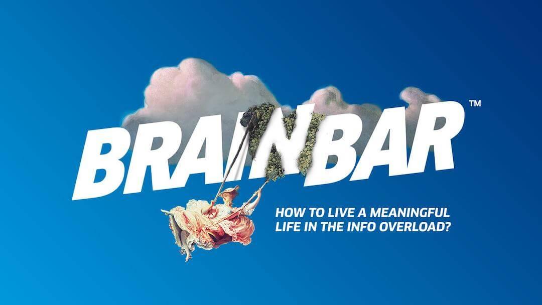 Brain Bar 2021