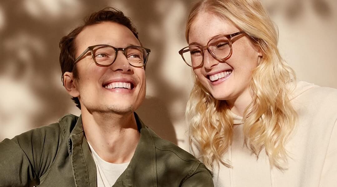 dbyd - szemüvegkeret - 2021