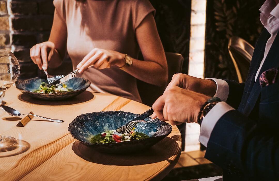 Legjobb vidéki étterem