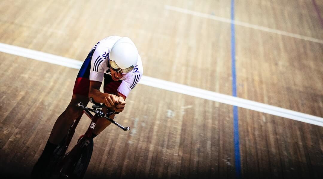 olimpia - doppingbotrány