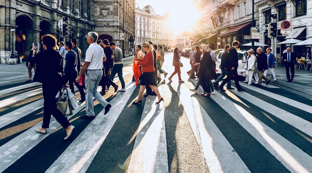 Bécs - koronavírus-járvány - 2021. szeptember