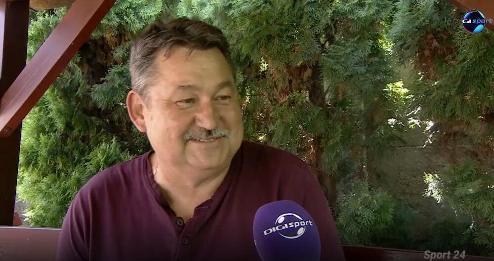 Lőrincz József