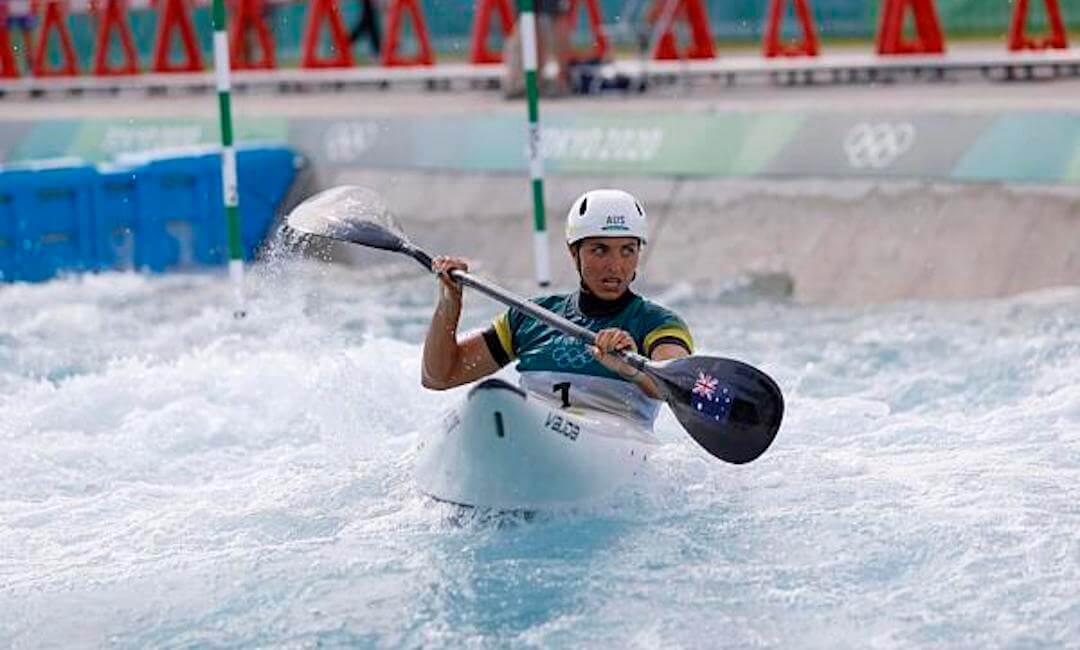 tokiói olimpia - felejthetetlen bakik - 2021