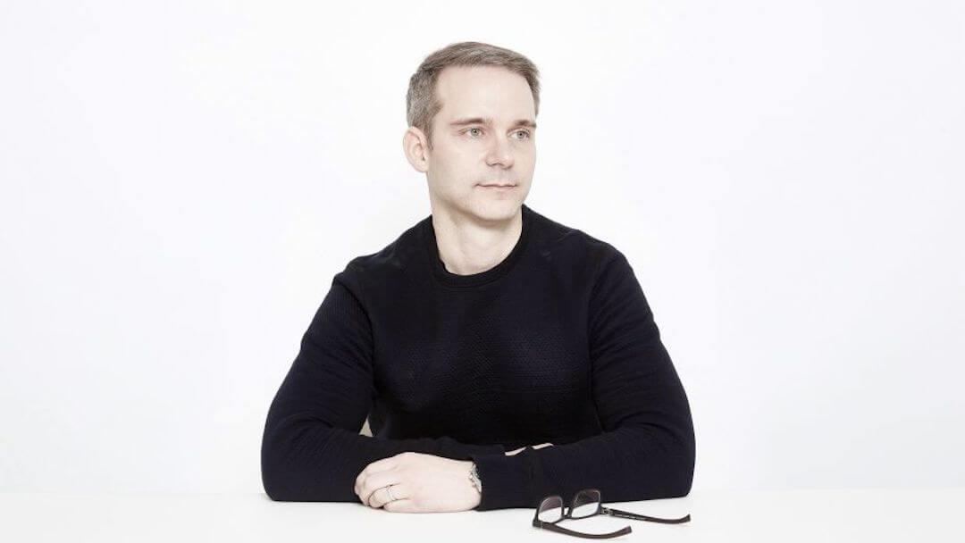 BrandFestival 2021 - Ian McKenzie