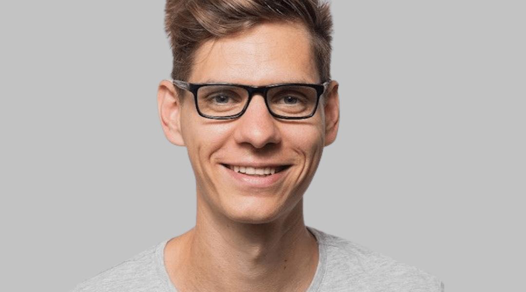 Thuróczy Bertalan - interjú