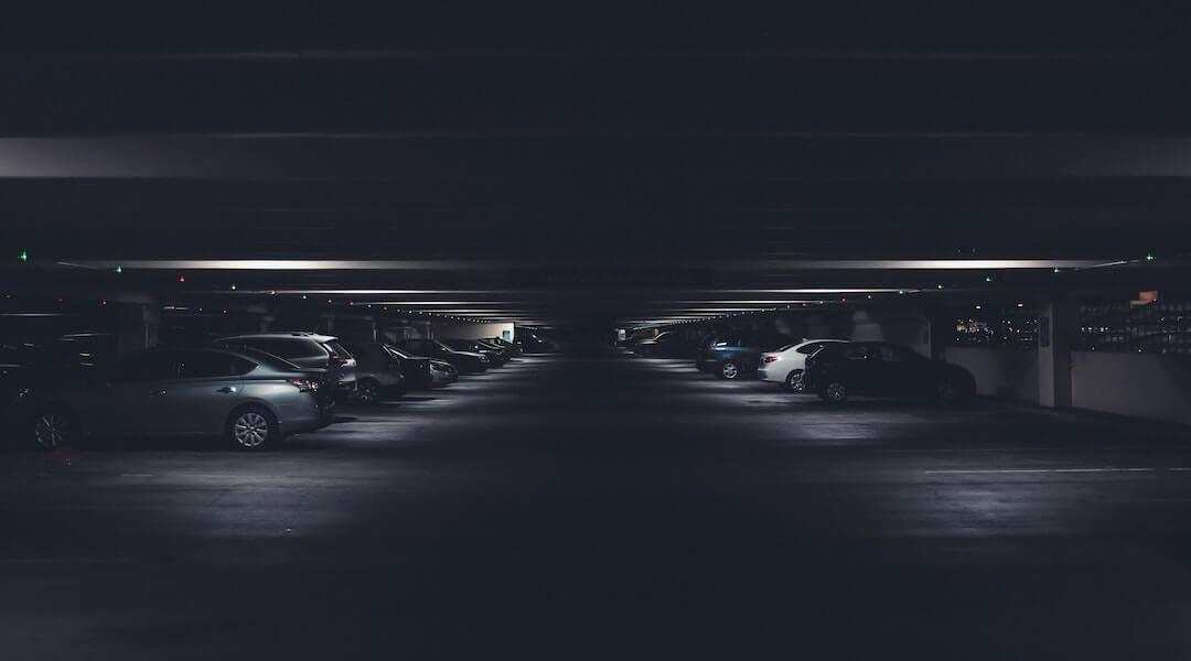 ingatlan - garázs - befektetés