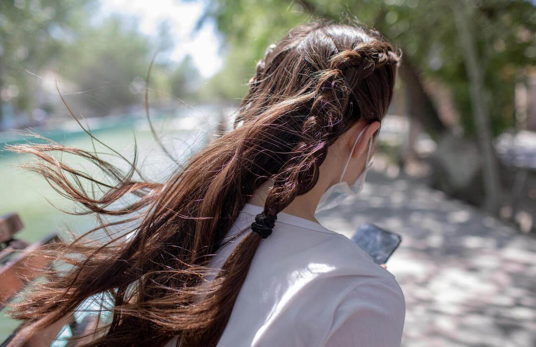 UNICEF - serdülőkor - mentális jóllét